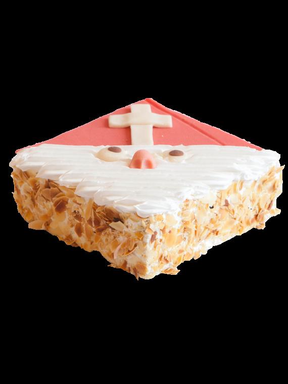 taart10