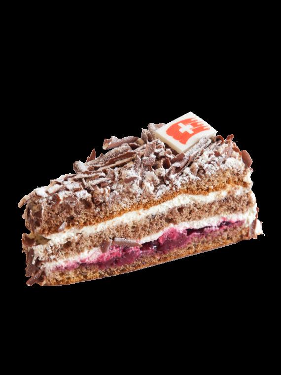 taart35