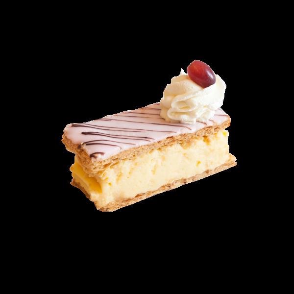 taart46