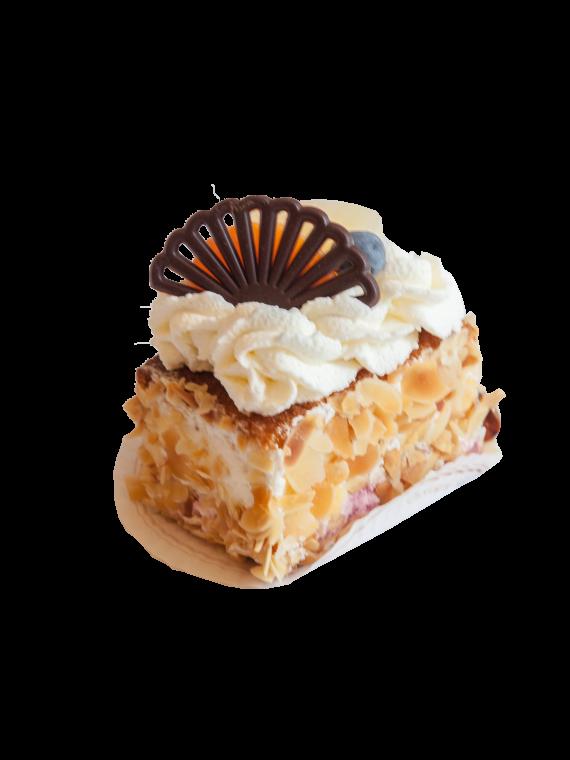 taart50