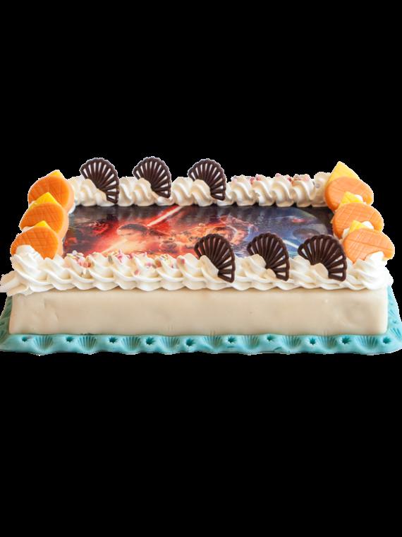 foto-taart